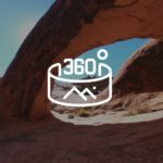Click here to view interactive 360 VR view of Private Arch