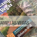 SoCalHiker Book Review: Base Camp Las Vegas