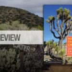 Book Review - Hiking the Pacific Crest Trail: Southern California