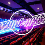 Switchback Showcase