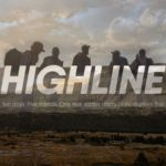 Highline feature length documentary