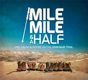 Buy MILE...MILE & A HALF and watch now!